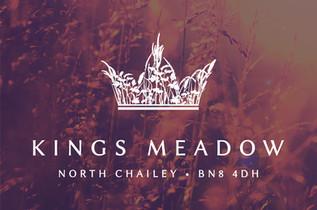 Kings Meadow