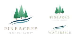 Pineacres