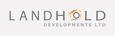 Landhold Developments