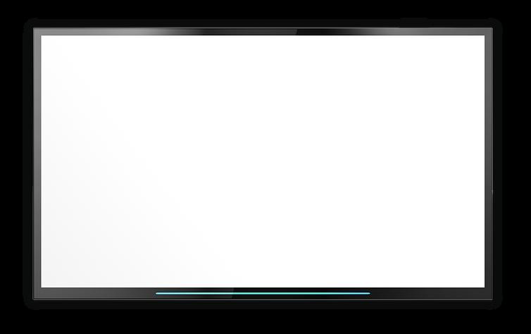iStock-1197349527-TVScreen-HR.png