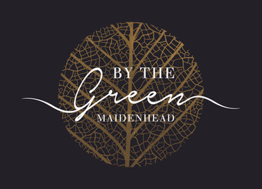 By The Green