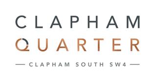 Clapham Quarter