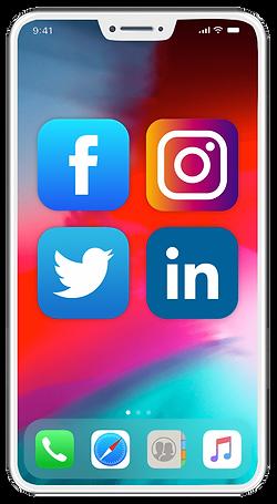 SocialMediaServices-PhoneIcons-2.png