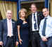 Lodge Brothers Launch New Burpham Branch