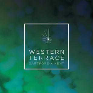 Western Terrace