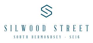 Silwood Stree