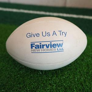 SeandaServicesSq-Promos-RugbyBall.jpg