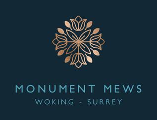 Momument Mews