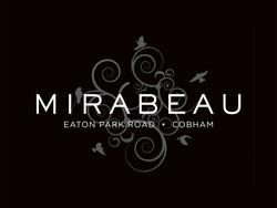 Mirabeau