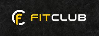 Fit Club