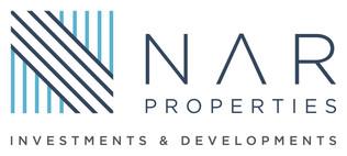 NAR Properties