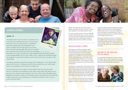 Princess Trust For Carers