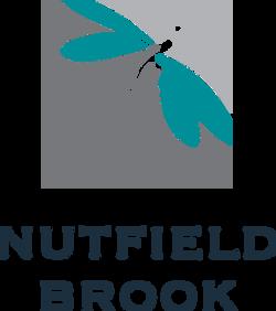 Nutfield Brook