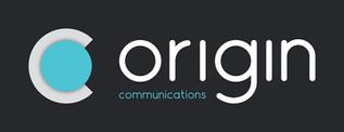 Origin Communications