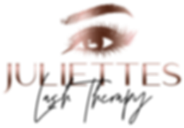 Juliette (Logo)-01.png