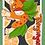 Thumbnail: Fruitbuddies plushie