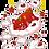 Thumbnail: Strawbearry Kids T-shirt