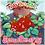 Thumbnail: Fruitbuddies enamel pin