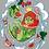 Thumbnail: Watermelion T-shirt- Misprint