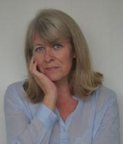 Carole Vander Meersche - Psychothérapeute en Sarthe 72