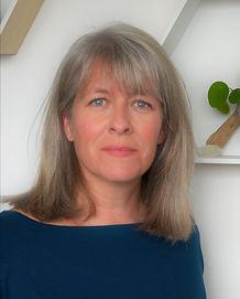 Carole Vander Meersche - Psychothérapeute au Mans (72)