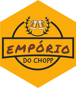 Logos_empório_do_chopp_yellow.png