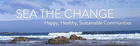 sea the change.jpg