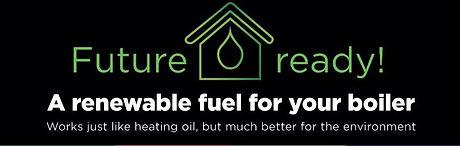 new boiler ad.jpg
