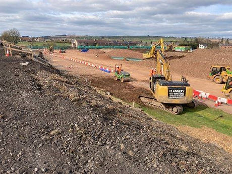 21 March embankment widening 1.jpg