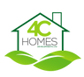 4C_Homes_Logo_Transparent.png