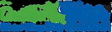 logo-guttermate.png