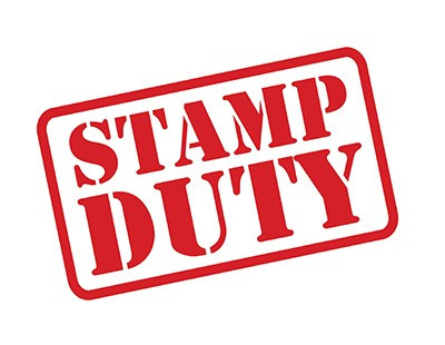 GOVERNMENT ANNOUNCE STAMP DUTY HOLIDAY - There's never been a better time to move!