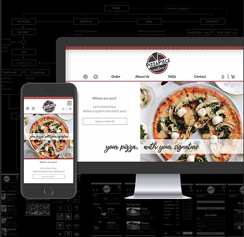 _pizzapiece.png