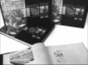 Screen Shot 2020-04-03 at 18.27.49.png