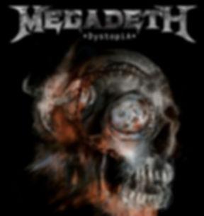 megadeth_cartaz_edited_edited.jpg