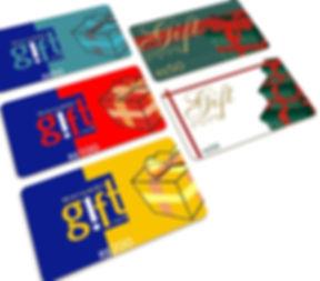 giftcard_persp_edited.jpg
