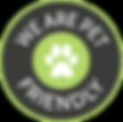 logo-paw.png