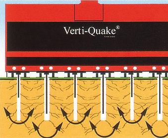 Verti-Quake-Schema3.jpg