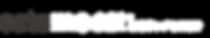 logo_linetag-min.png
