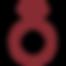 emojione-monotone_ring.png