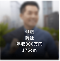 Group 345-min (5).png