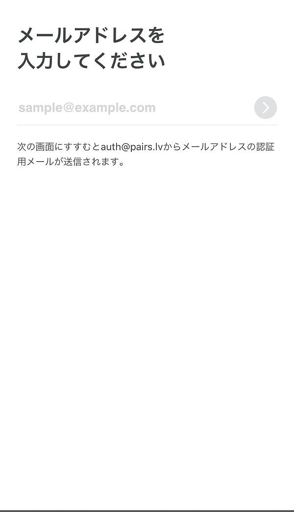 MicrosoftTeams-image (33).png