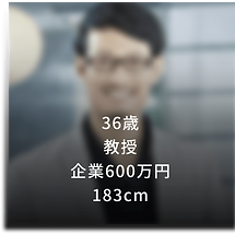 Group 346-min (5).png