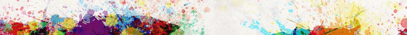world map (bottom part).png