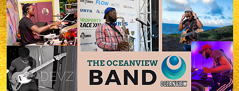 Follow The OV Band on the H.O.F. Fcaebook Page