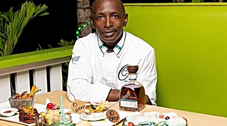 Chef Orlando.jpg