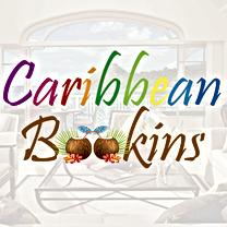 CARIBBEAN BOOKINS.png