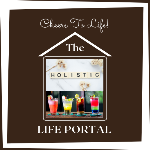 Welcome to The Holistic Life Portal Global Comprehensive Life Community