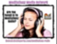 Meditationz Radio Logo 2019.png