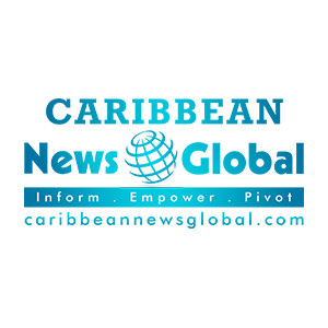 Visit Caribbean News Global